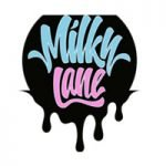 clients_0001_cropped-milkylane-website-logo-new1