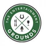 clients_0002_logo-circle
